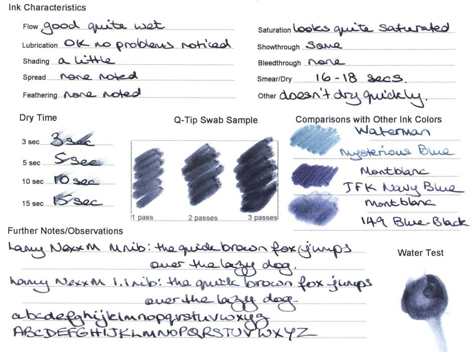 fpn_1428931124__diamine_1864_blue-black2