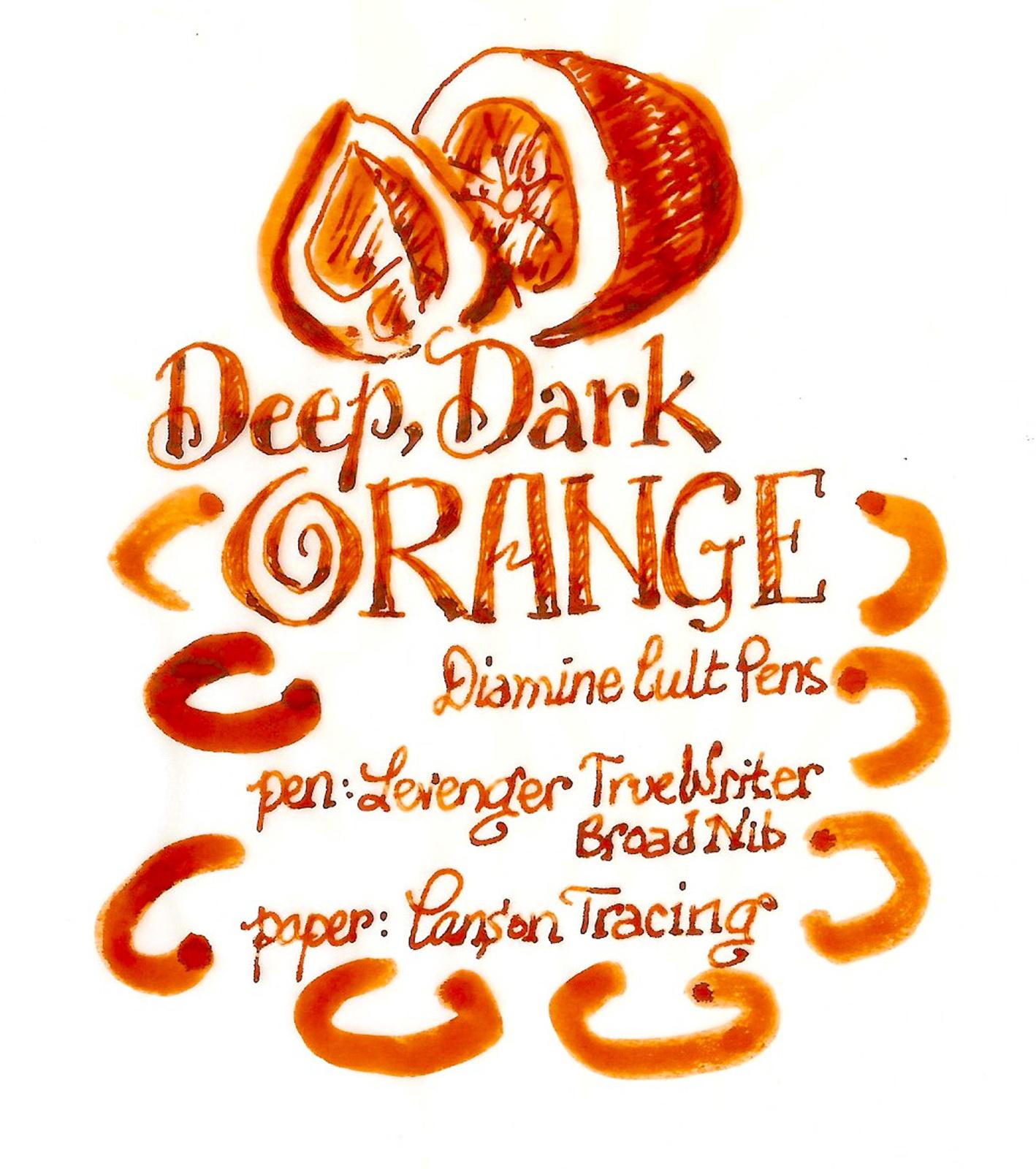 fpn_1431451528__deep_dark_orange-hjb.jpg