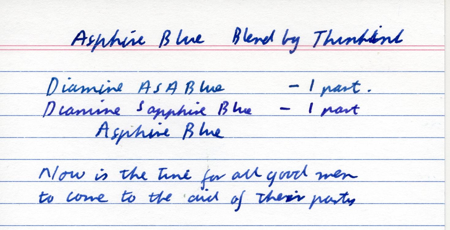fpn_1432349031__asphire_blue2.jpg