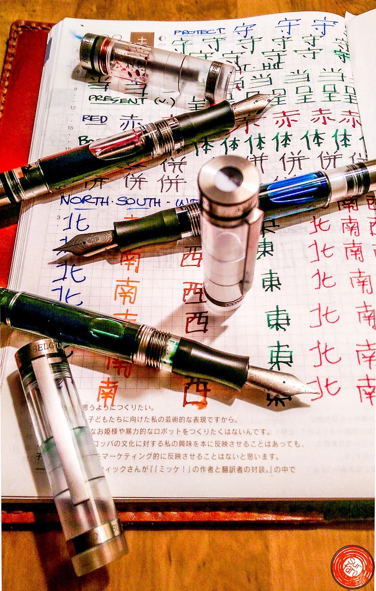 fpn_1433013378__conid_3_small.jpg
