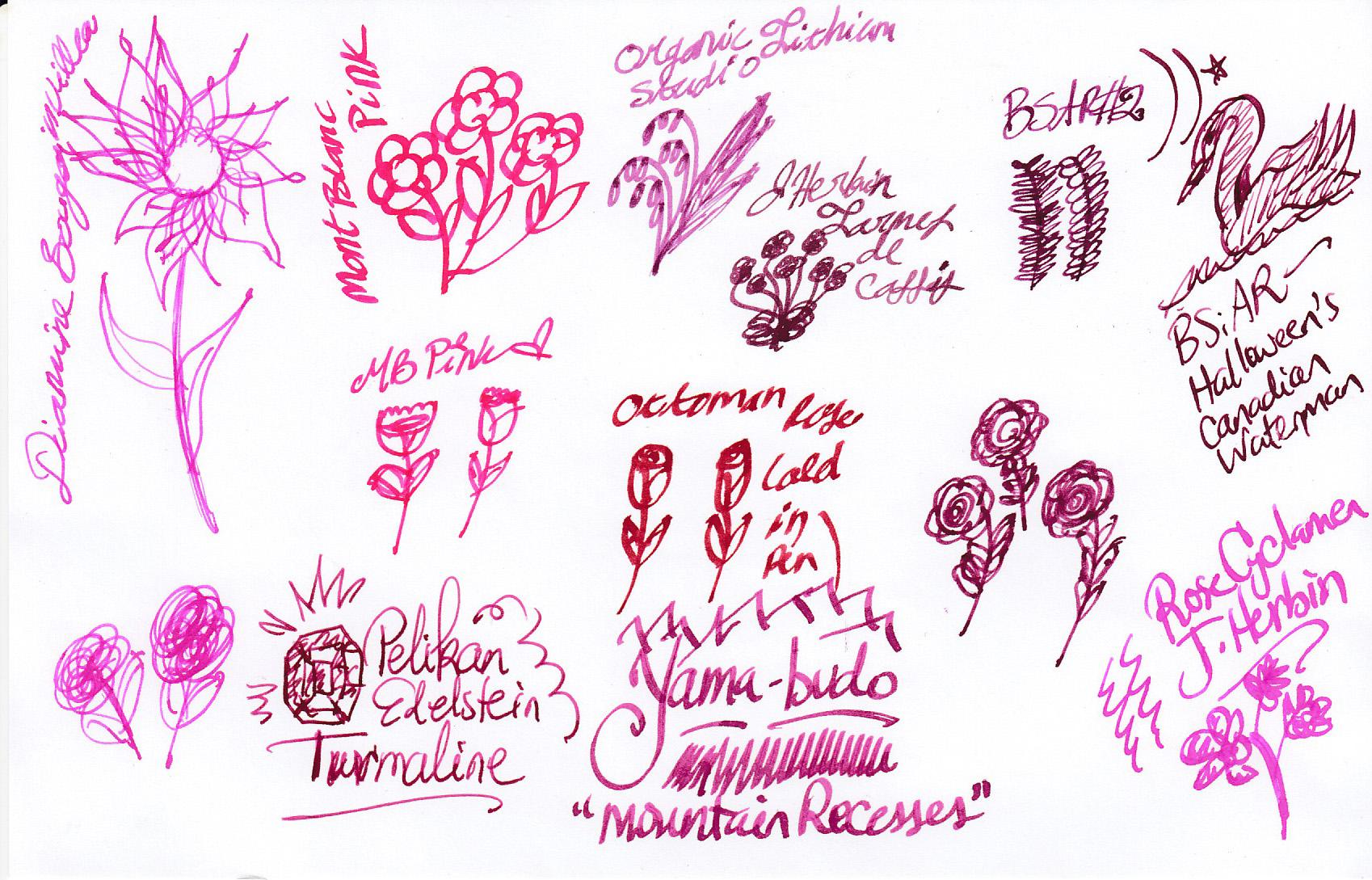 fpn_1433364429__pinks-purples-tm.jpg