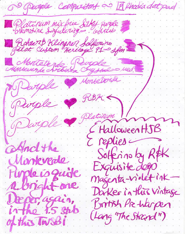 fpn_1433364506__purple_comparisons-tm.jp