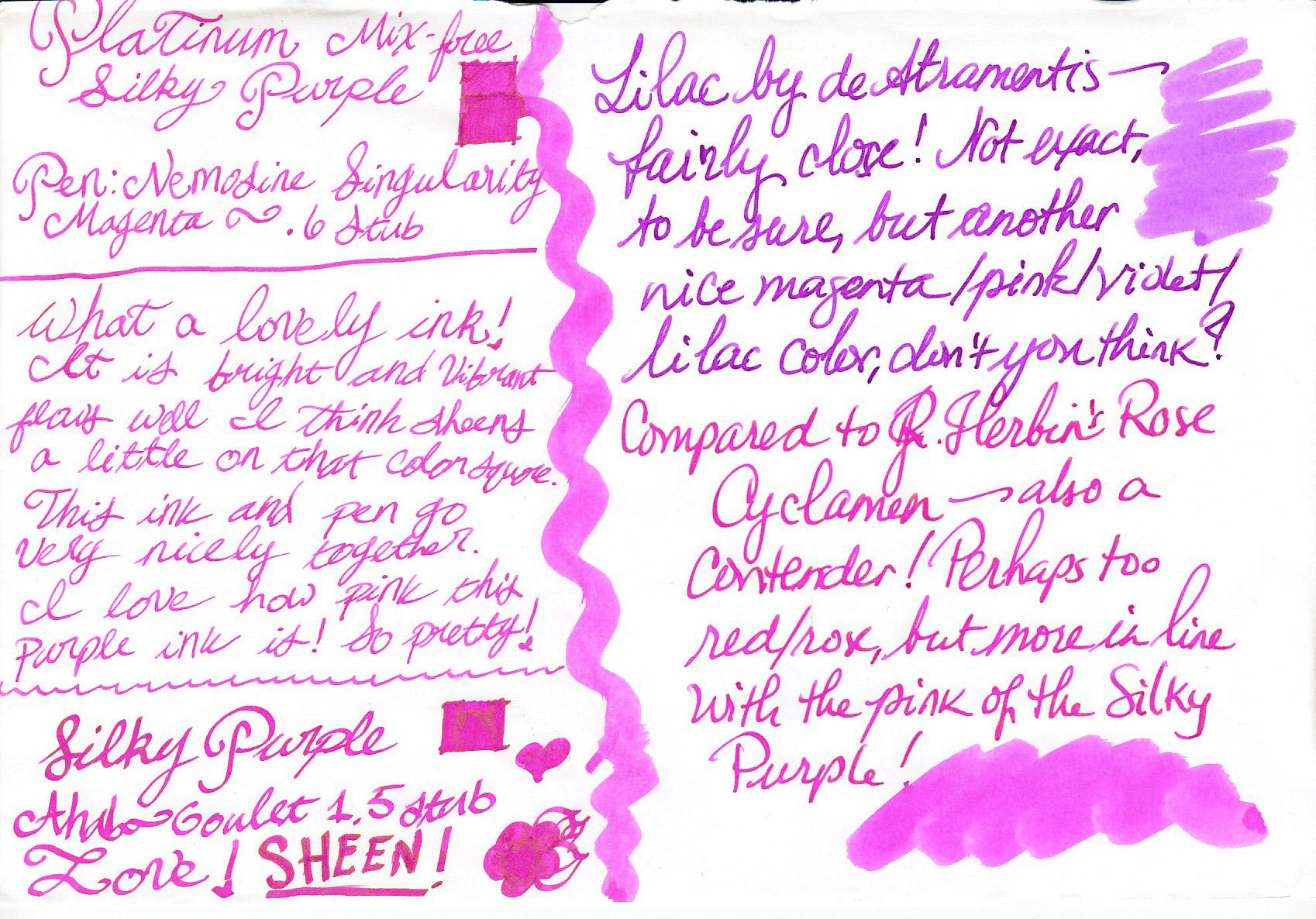 fpn_1433364535__silky_purple-tm.jpg