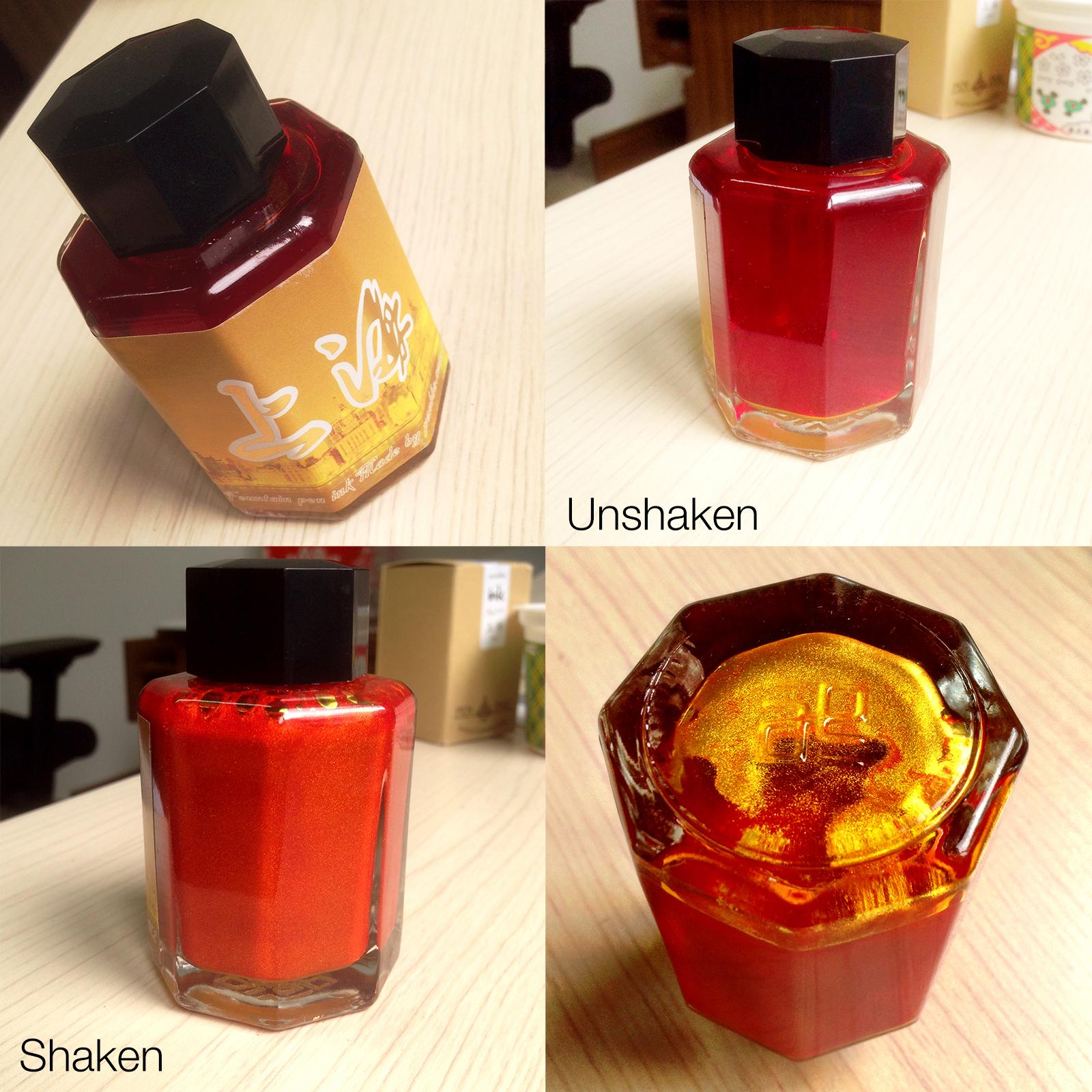 fpn_1435986202__shanghai-bottle.jpg