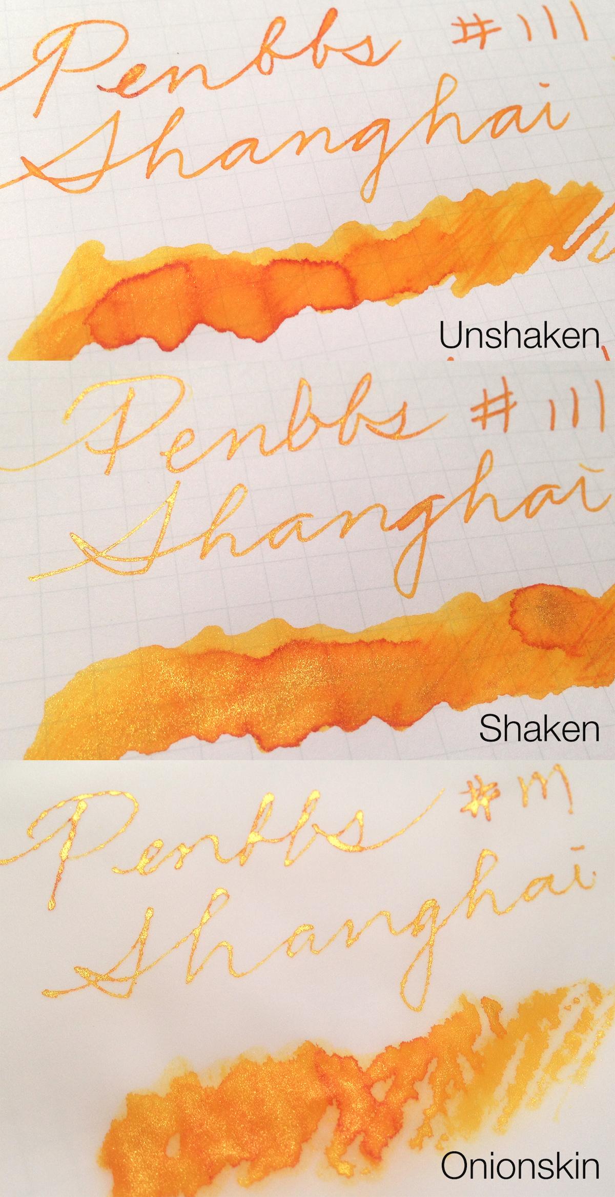fpn_1435986442__shanghai-shakenunshaken.