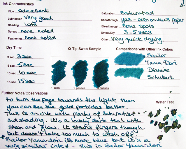 fpn_1437642339__j_herbin_emerald_of_chiv