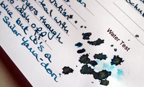 fpn_1437642385__j_herbin_emerald_of_chiv