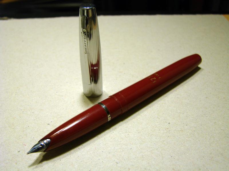 fpn_1438579423__fountain-pens-713.jpg