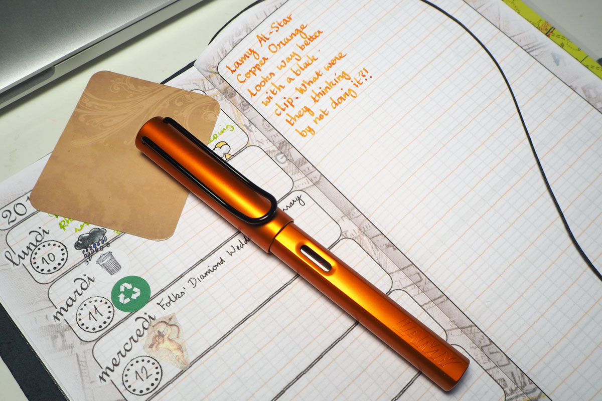 fpn_1439230371__copperorangeblackclip.jp