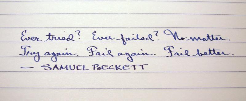 fpn_1440040997__handwritten-beckett-quot