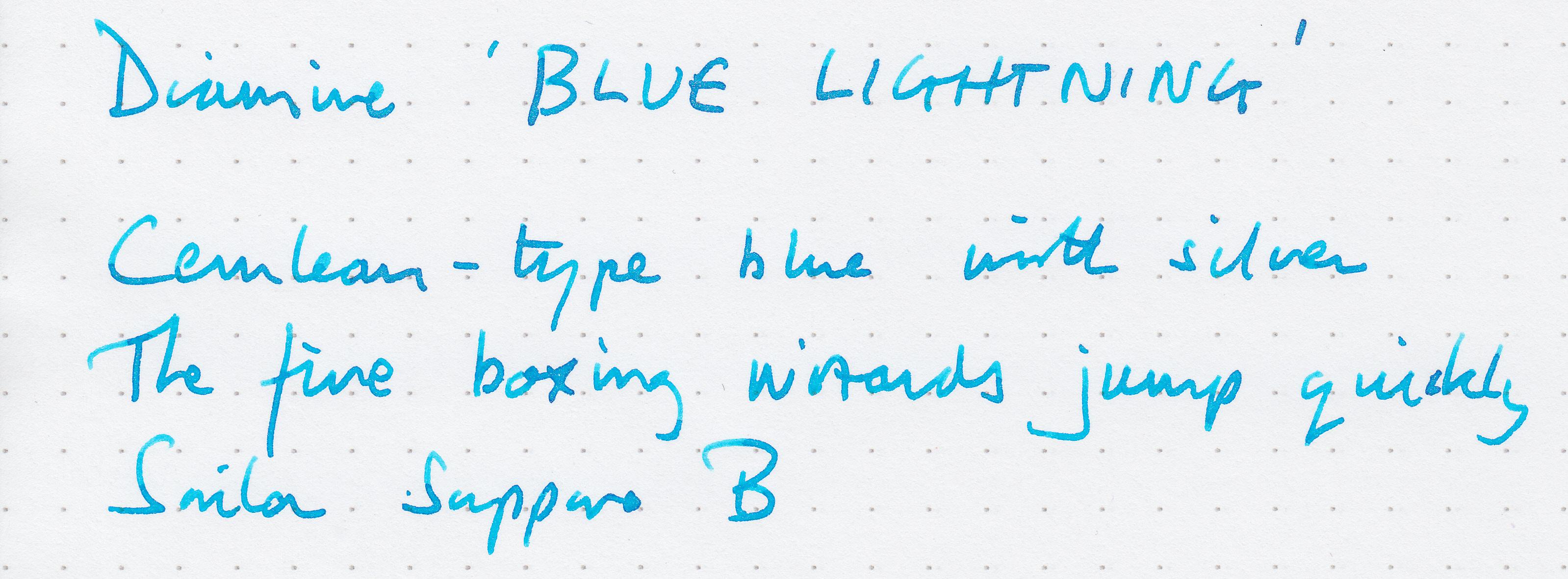 fpn_1440604125__diamine_blue_lightning.j