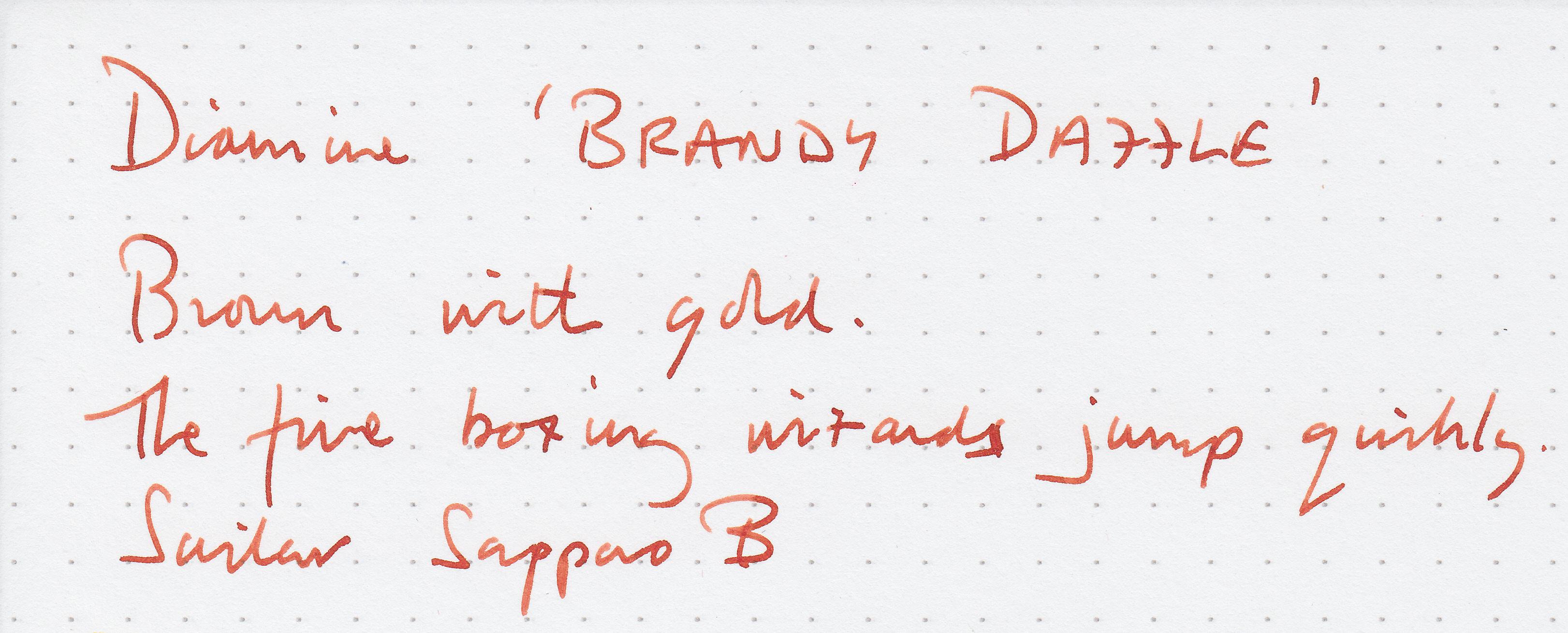 fpn_1440604139__diamine_brandy_dazzle.jp