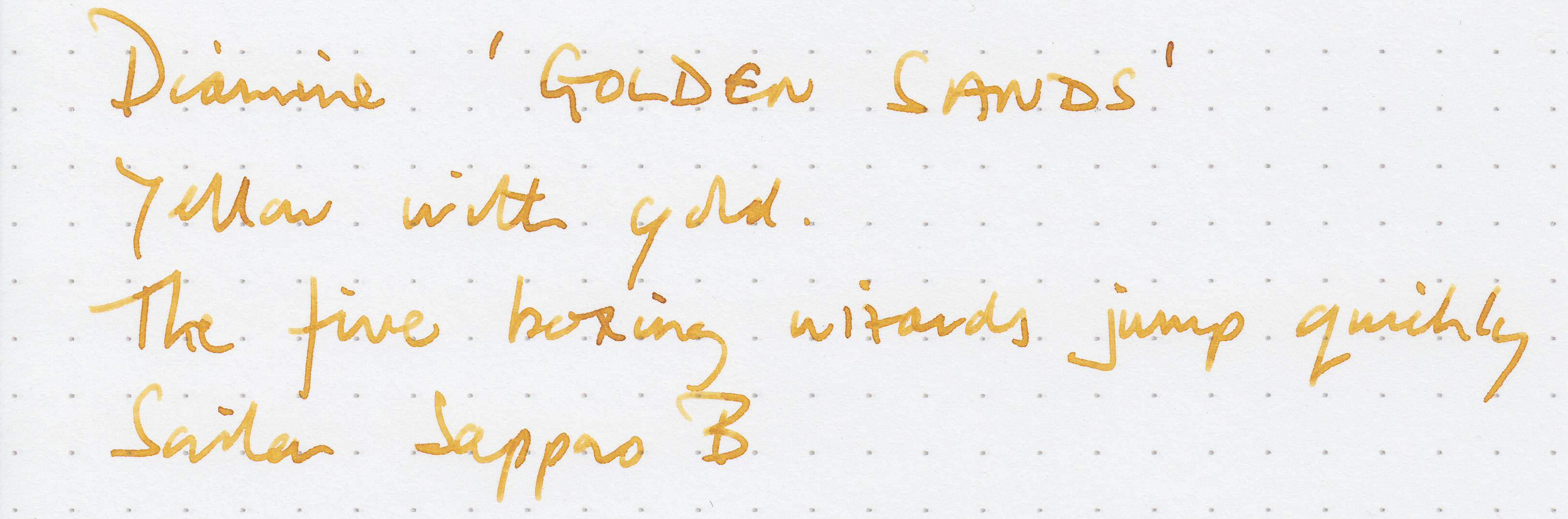 fpn_1440604163__diamine_golden_sands.jpg