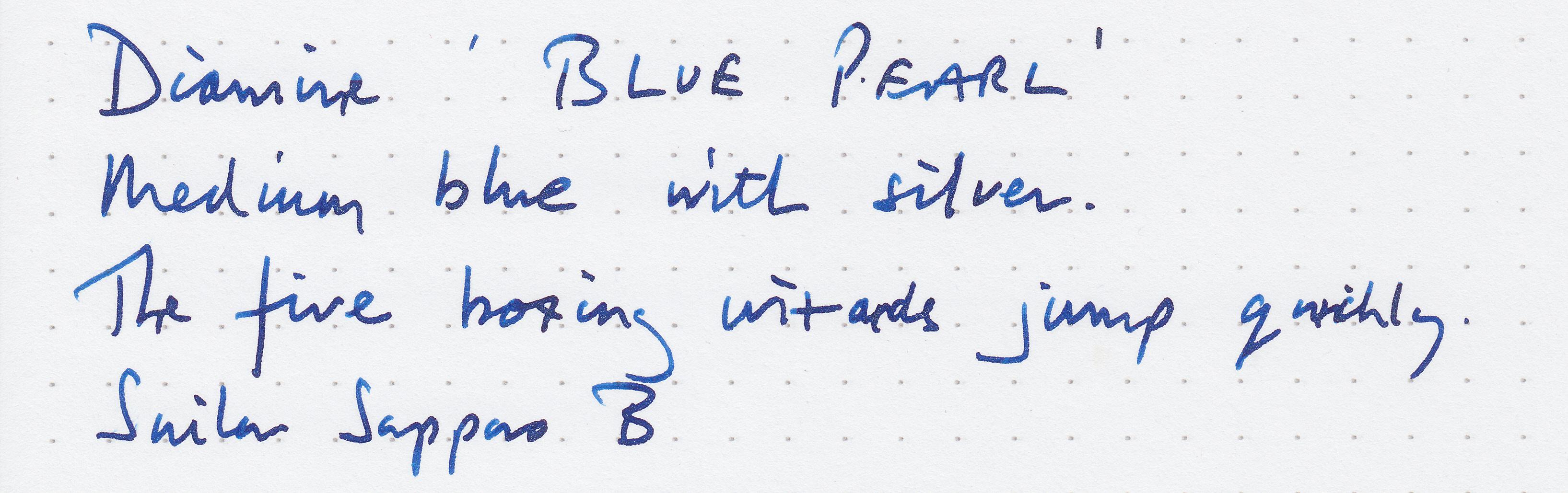 fpn_1440692383__diamine_blue_pearl.jpg