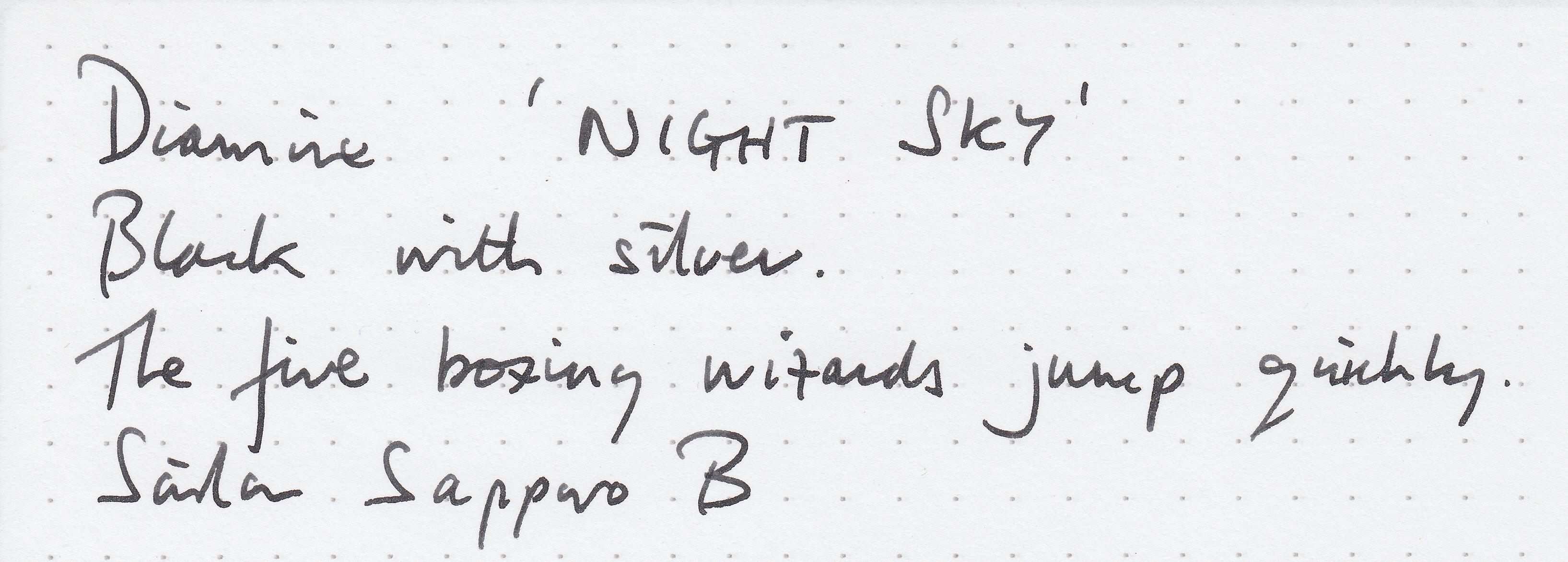 fpn_1440692400__diamine_night_sky.jpg