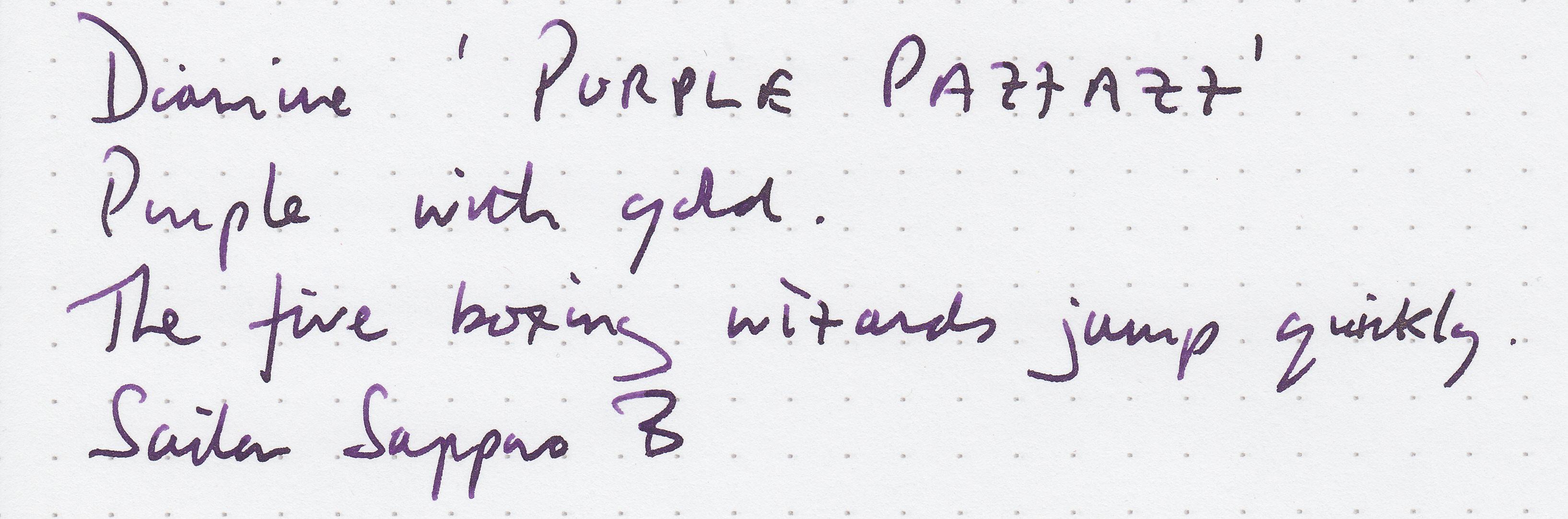 fpn_1440692418__diamine_purple_pazzazz.j