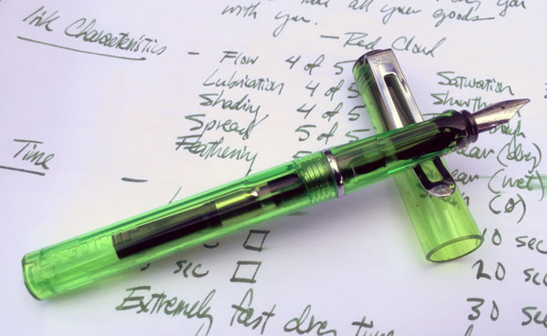 fpn_1444675807__jinhao-599-green-pen.jpg