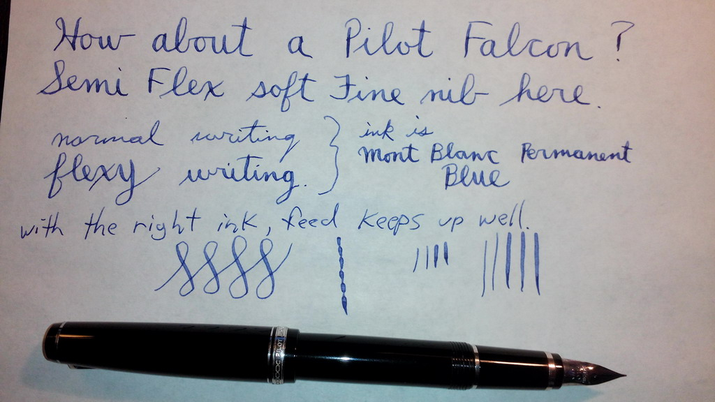 fpn_1445203191__pilot_falcon_writing_sam