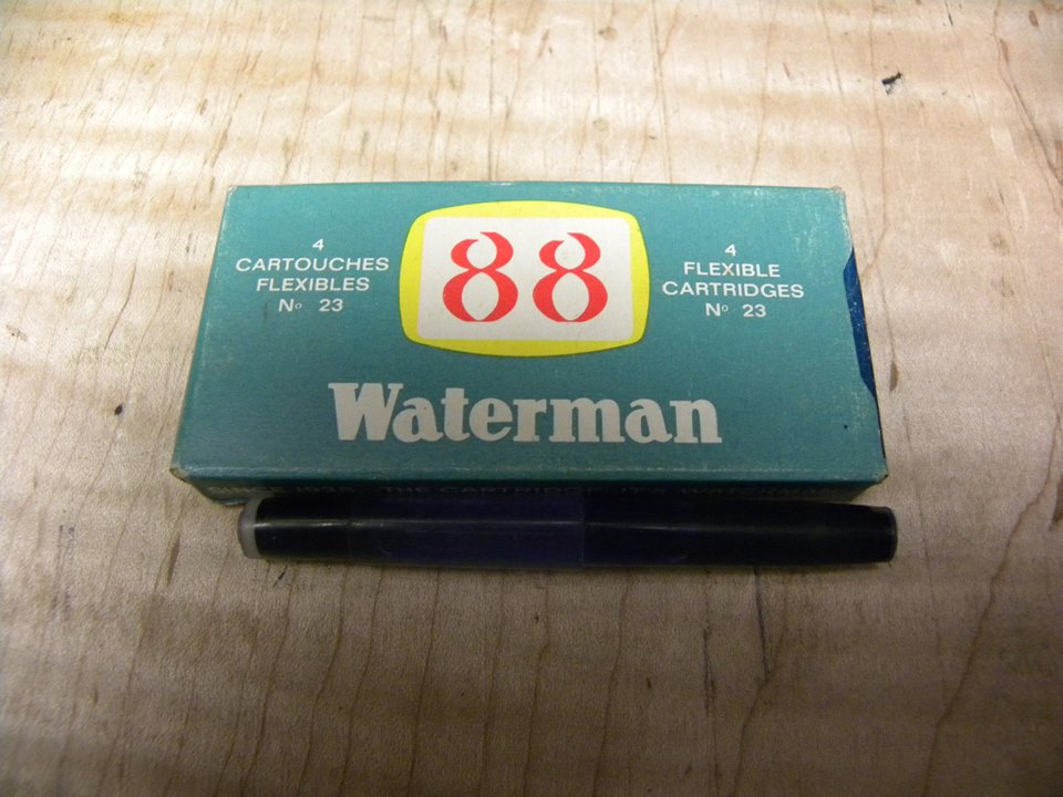 fpn_1451403682__waterman_88_carts_1.jpg