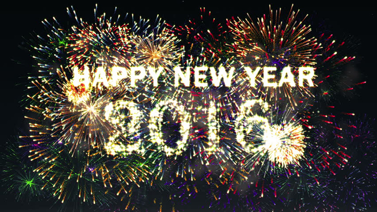 fpn_1451606532__happy-new-year-2016-with