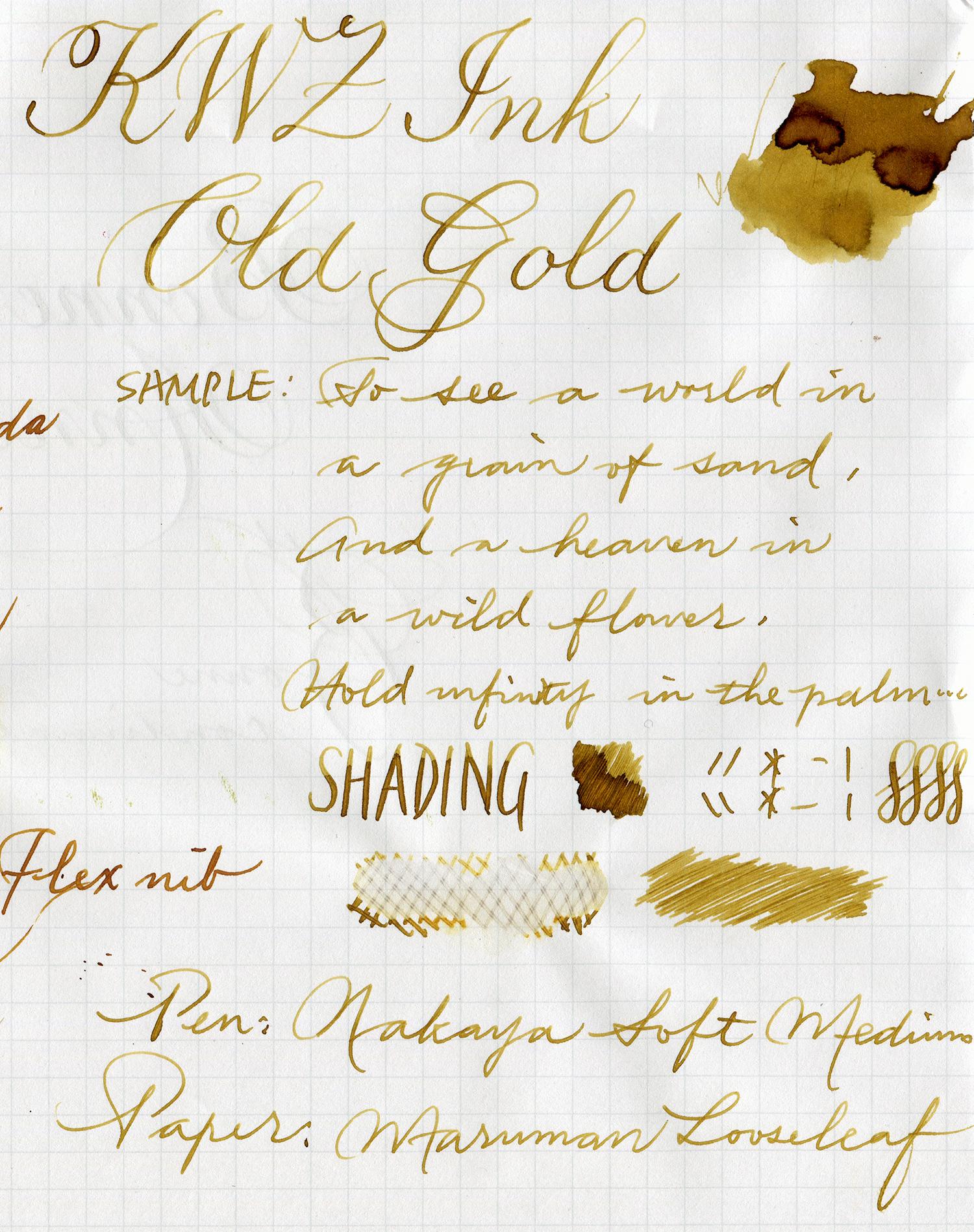 fpn_1452669608__kwzi-old-gold.jpg