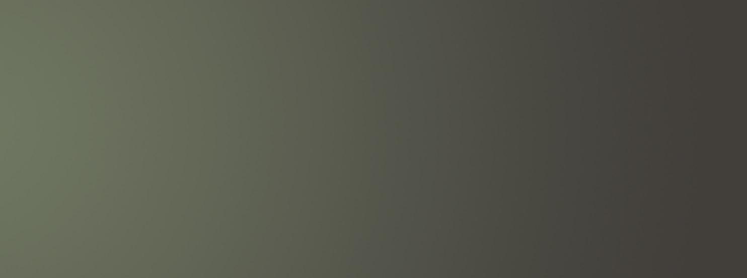 fpn_1453636336__zhivago_leuchtturm_4.jpg