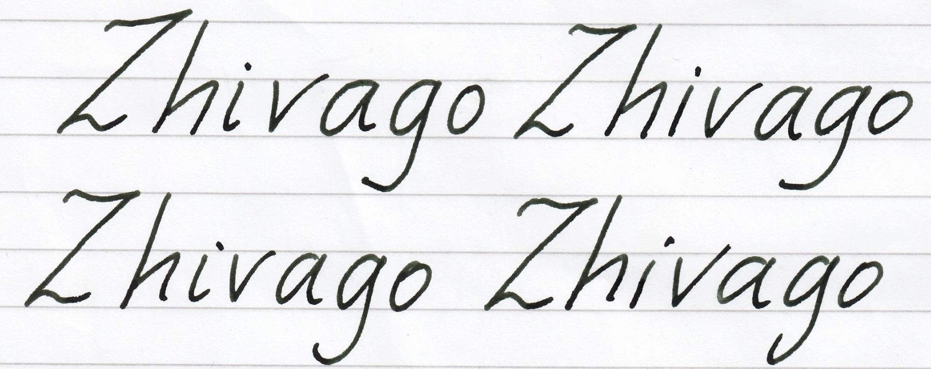 fpn_1453636408__zhivago_lyreco_3.jpg