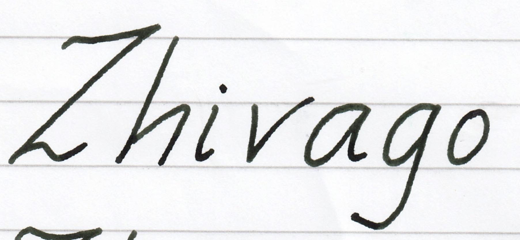 fpn_1453636416__zhivago_lyreco_4.jpg
