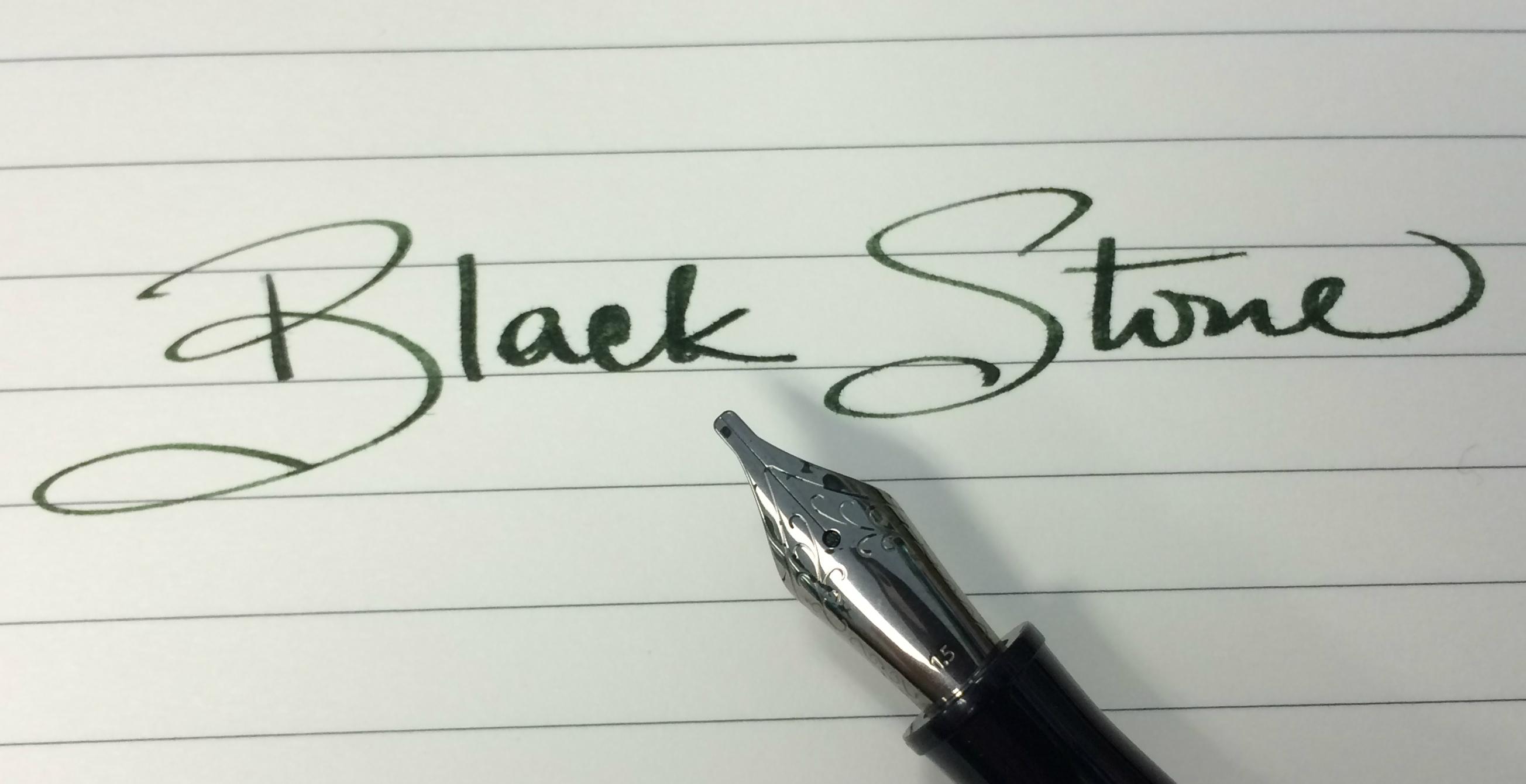 fpn_1454099411__blackstonepen04.jpg