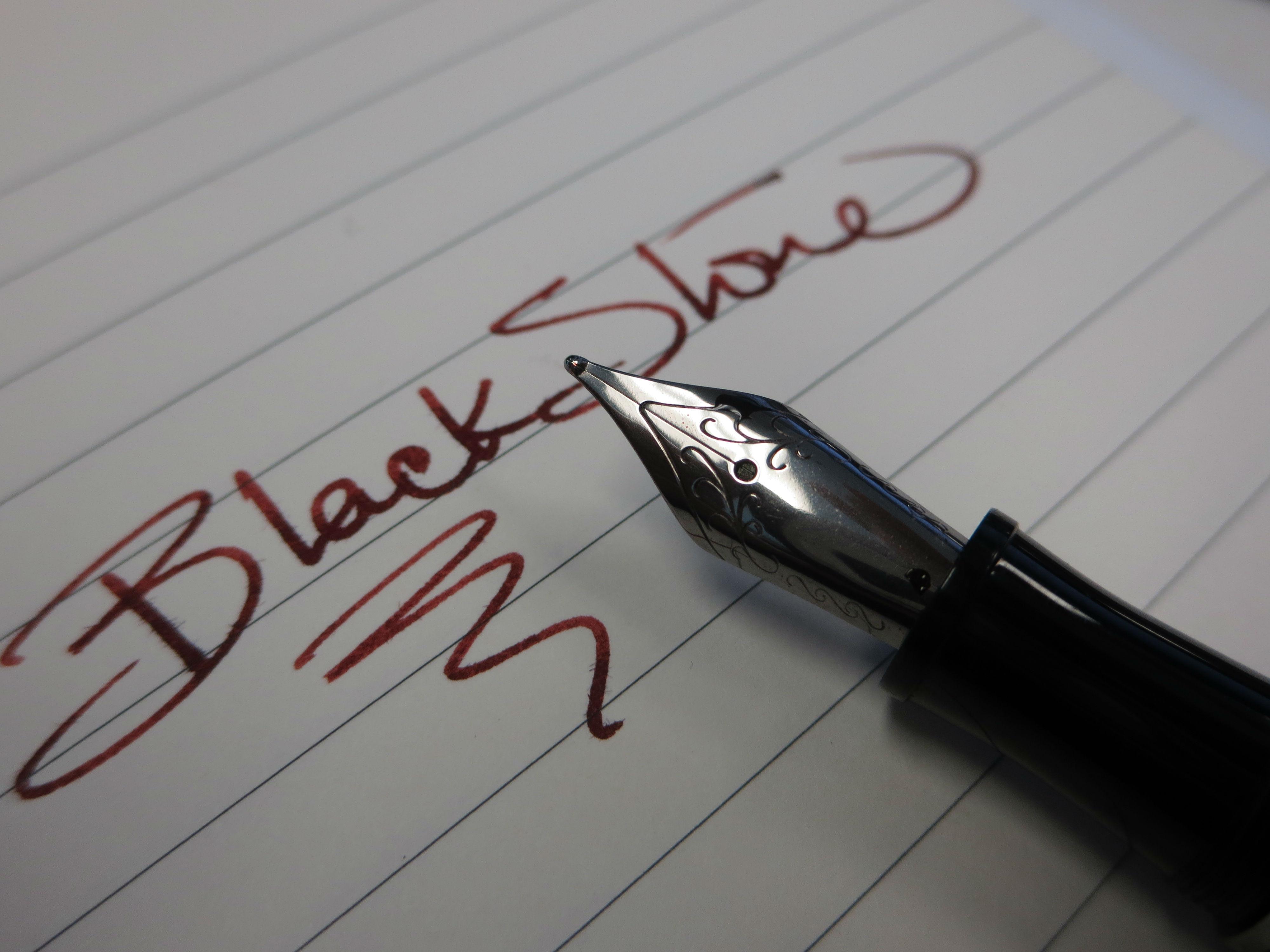 fpn_1454099693__blackstonepen05.jpg
