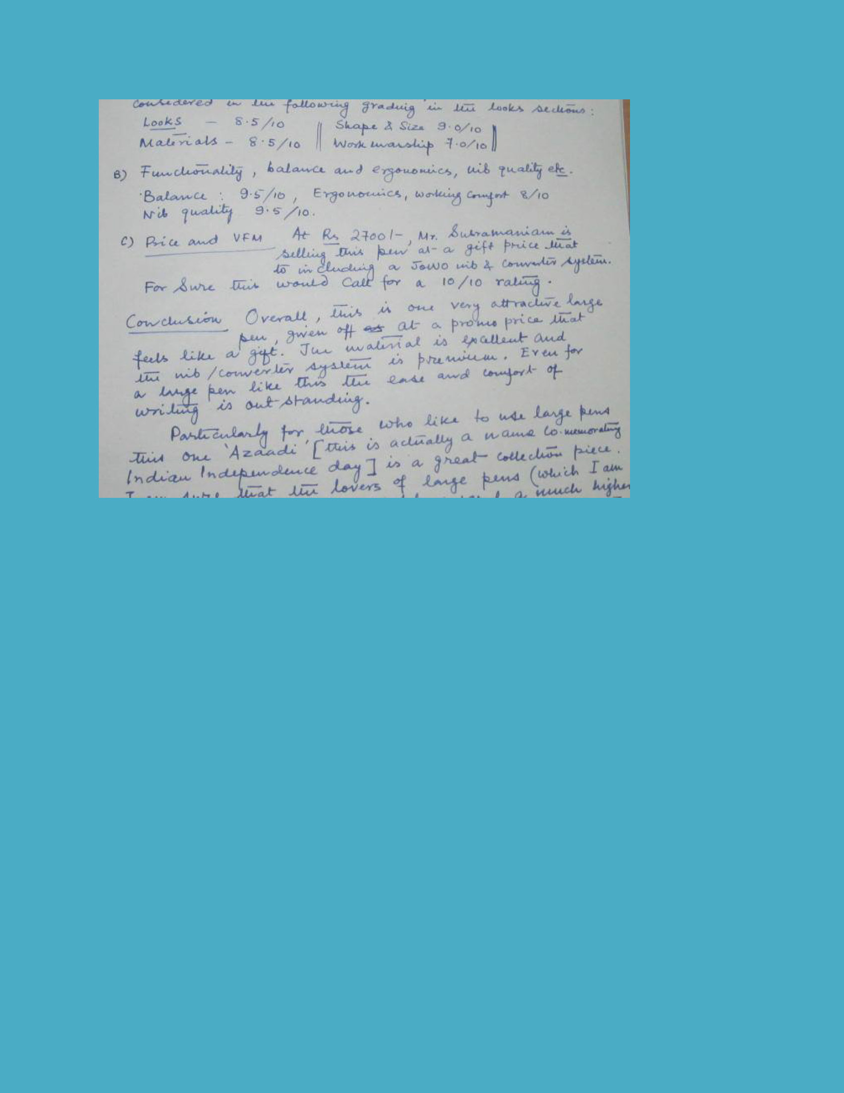 fpn_1454169453__asa_azaadi_review_page_7