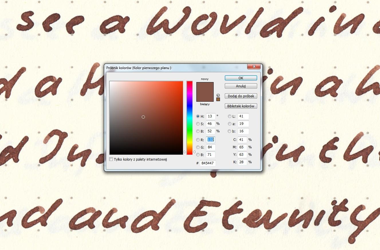 fpn_1454841391__brown_marlen_leuchtrum_3