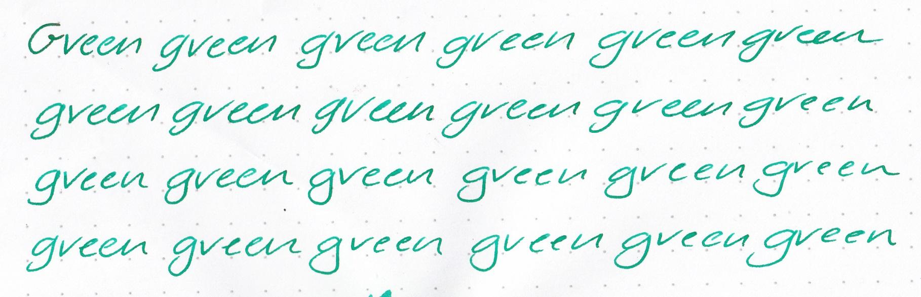 fpn_1455225080__green_jinhao_rhodia_1.jp