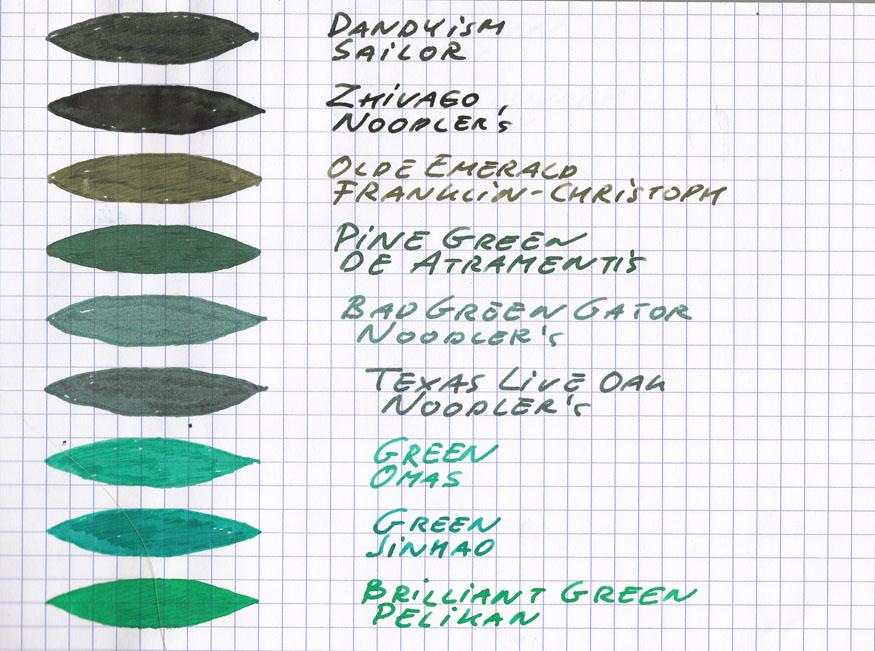 fpn_1455983840__darkgreen_porownanie.jpg