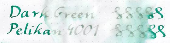 fpn_1455983848__darkgreen_pelikan_h2o.jp