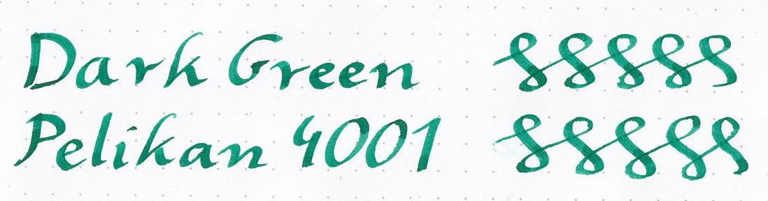 fpn_1455983858__darkgreen_pelikan_rhodia