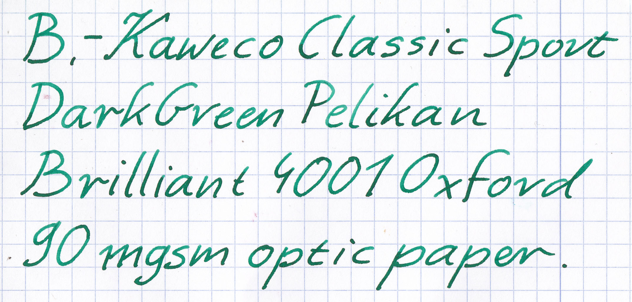 fpn_1455983958__darkgreen_pelikan_oxford