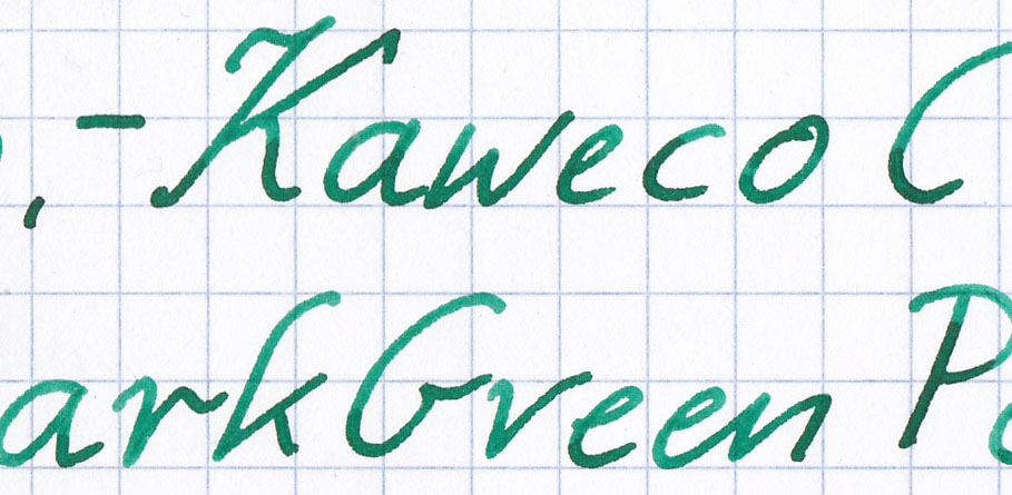 fpn_1455983967__darkgreen_pelikan_oxford