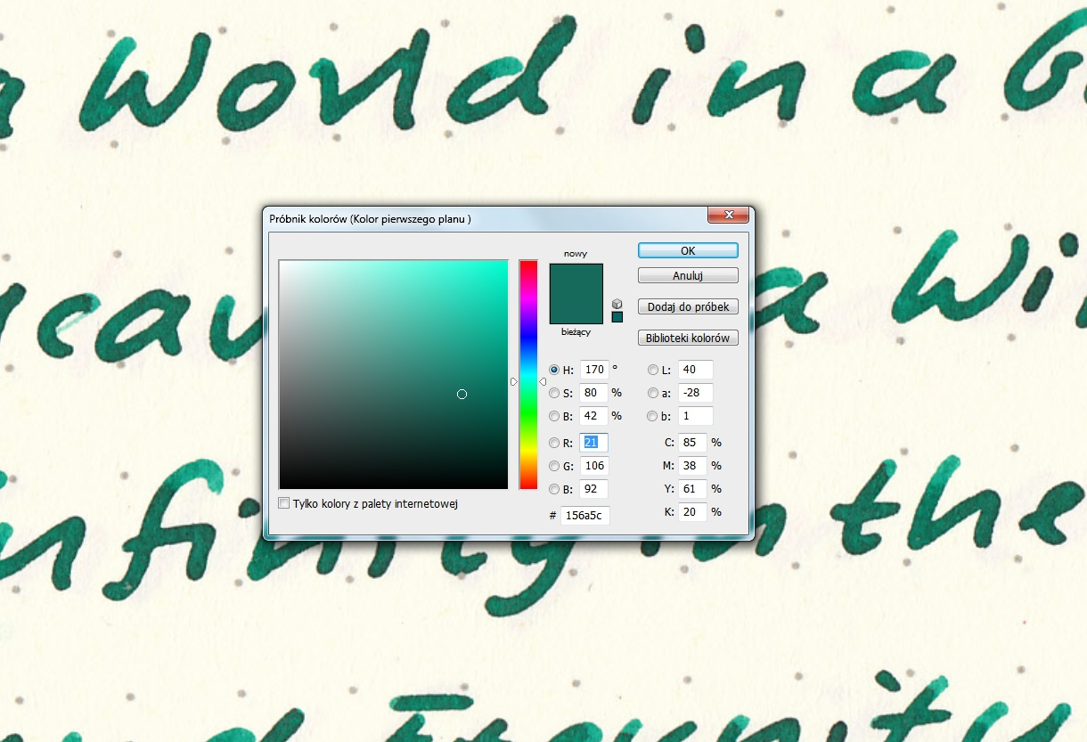 fpn_1455984062__darkgreen_pelikan_leucht