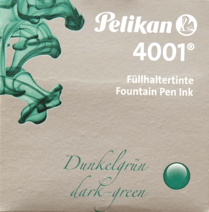 fpn_1455984124__darkgreen_pelikan_bottle
