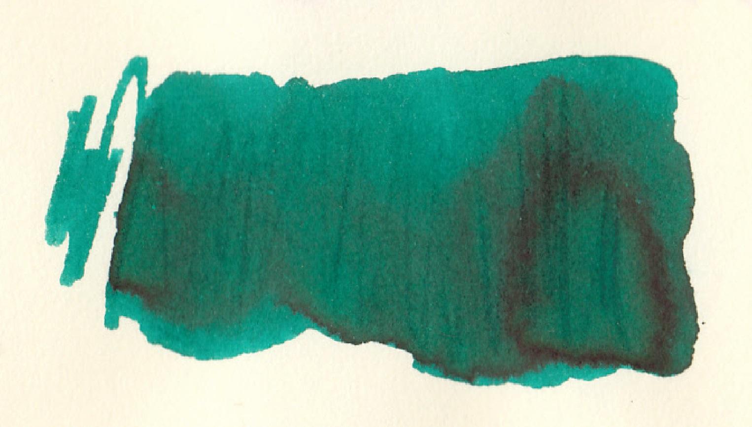 fpn_1456691786__gemstone_green_2.jpg
