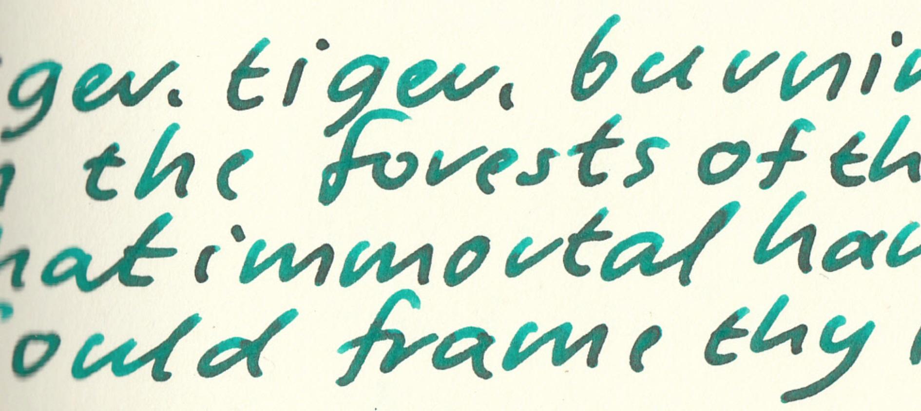 fpn_1456782991__gemstonegreen_levenger_t