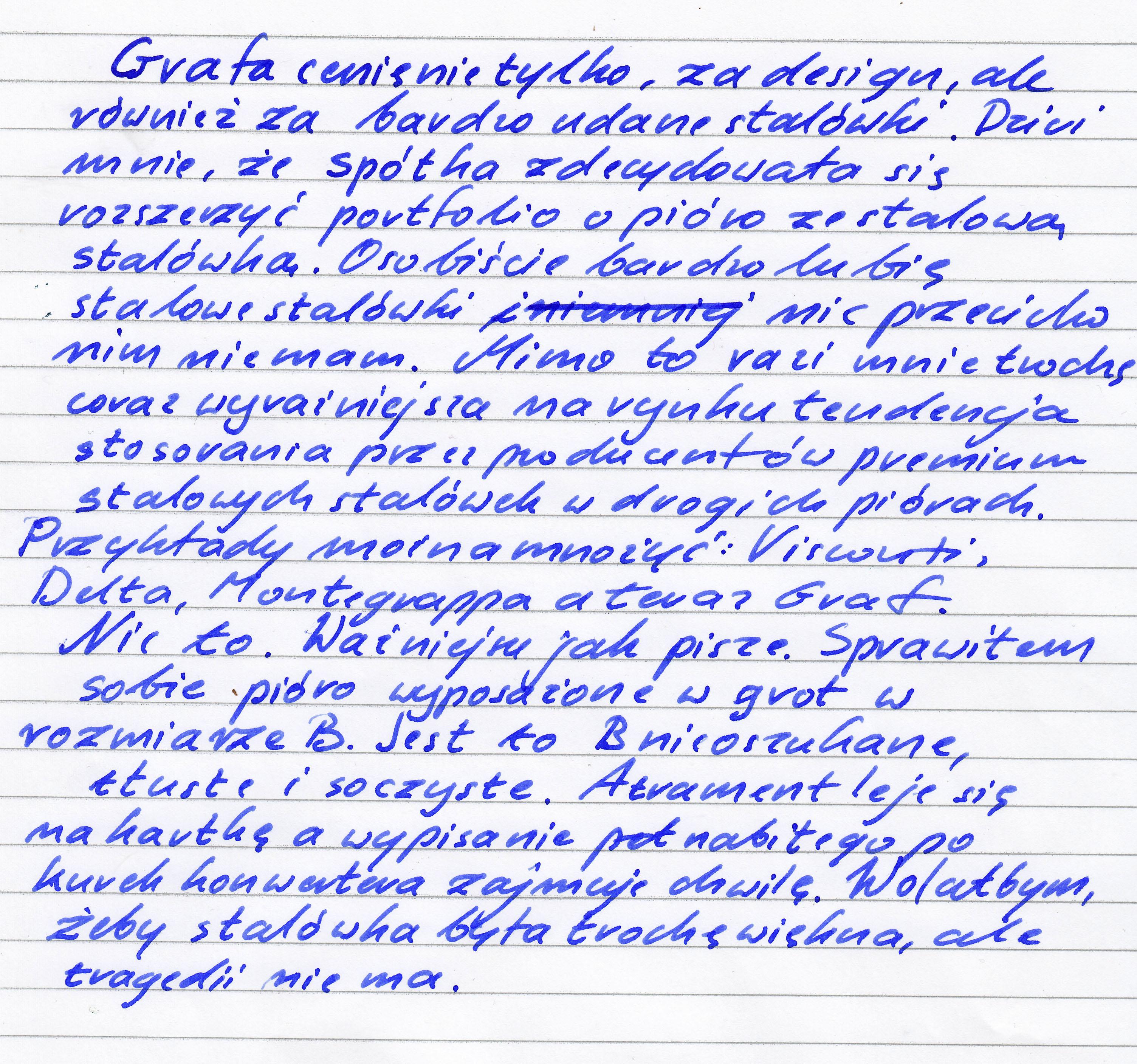 fpn_1457270701__tamitio_pismo.jpg