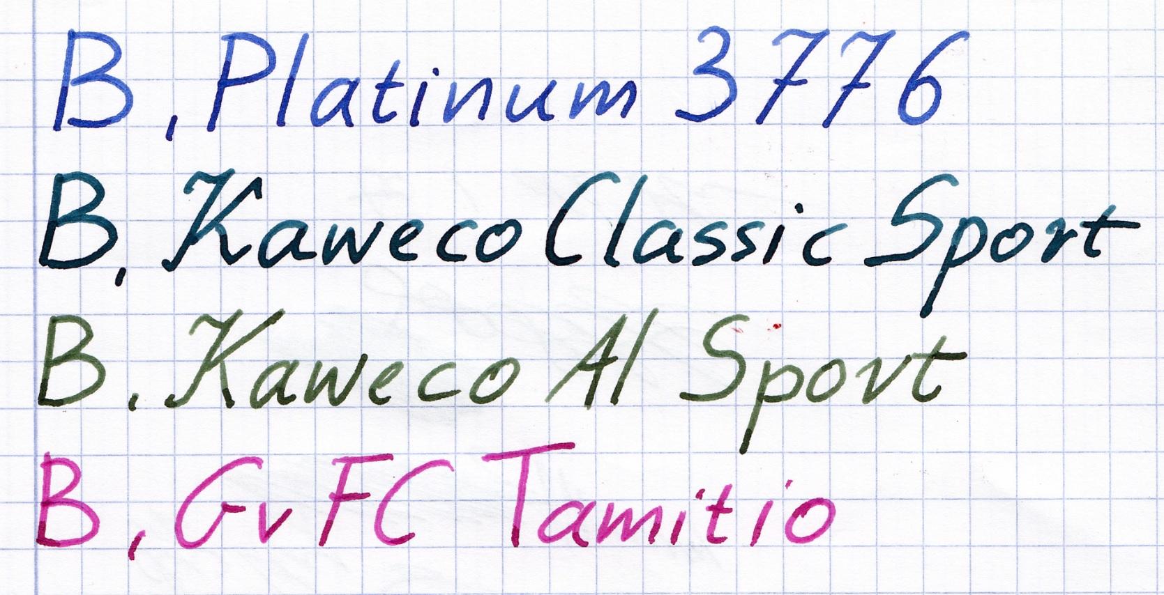 fpn_1457274174__tamitio_b.jpg