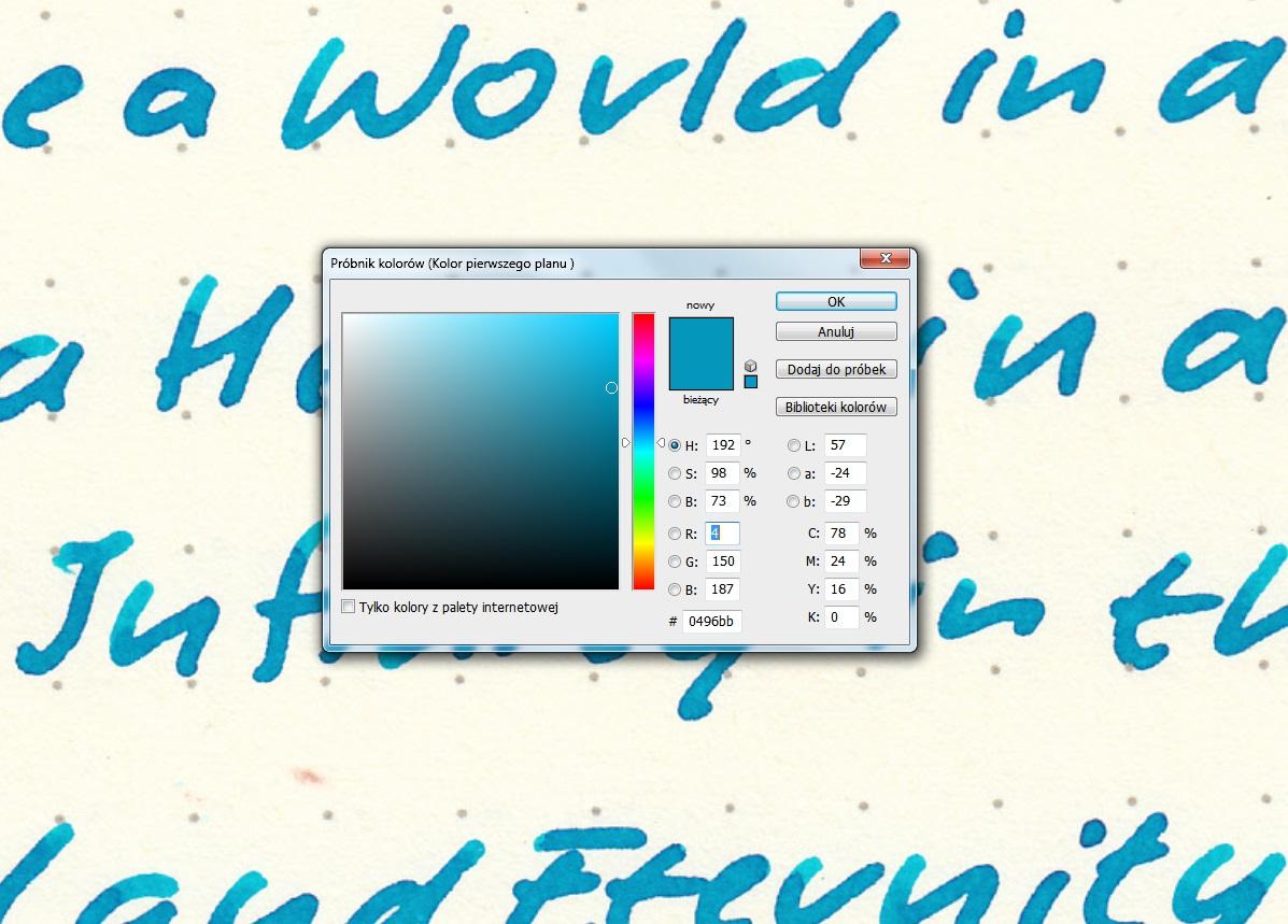 fpn_1457290356__turquoise_4001_leuchttum