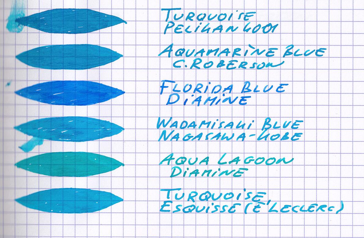 fpn_1457290431__turquoise_4001_comp.jpg