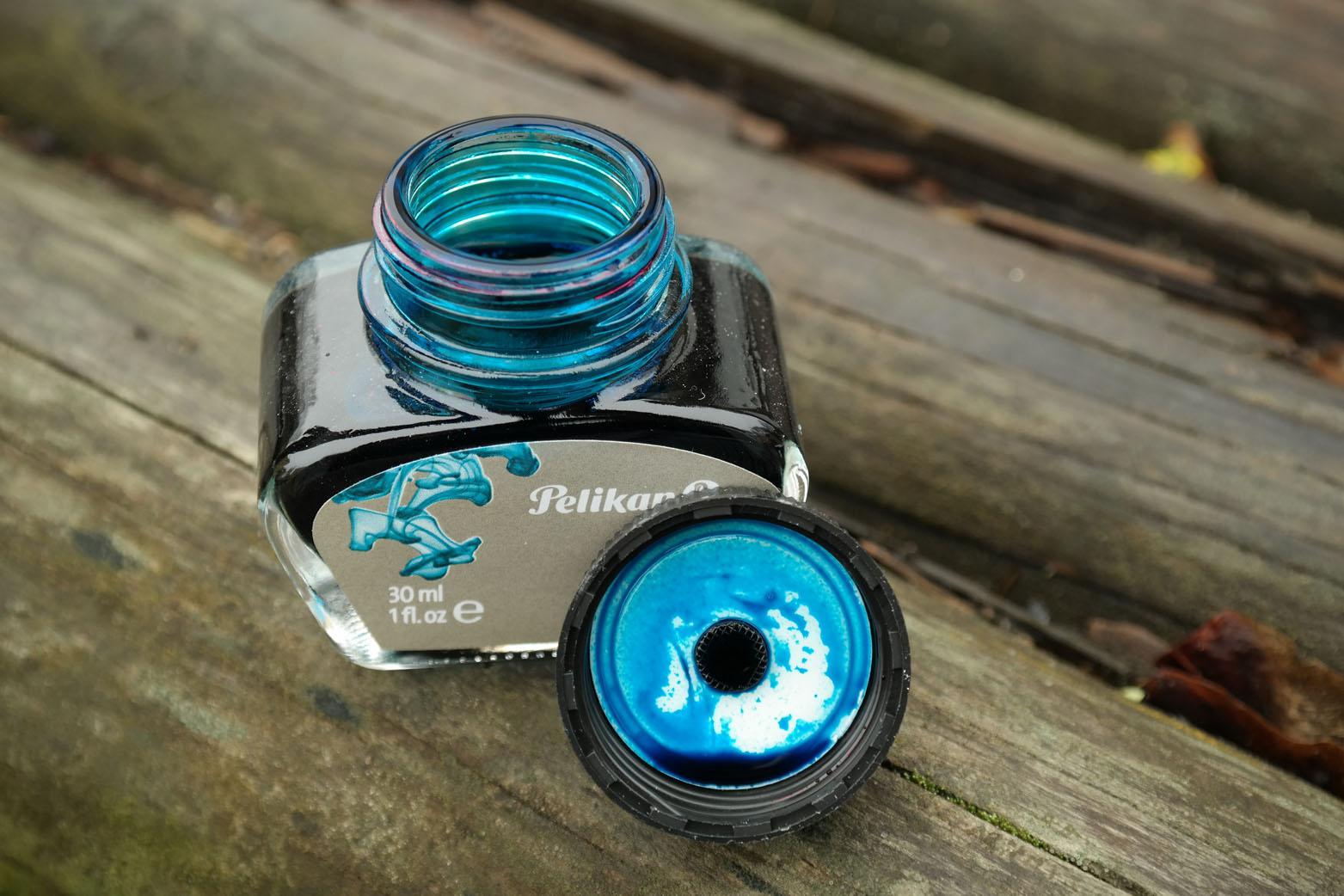 fpn_1457290478__turquoise_4001_bottle.jp
