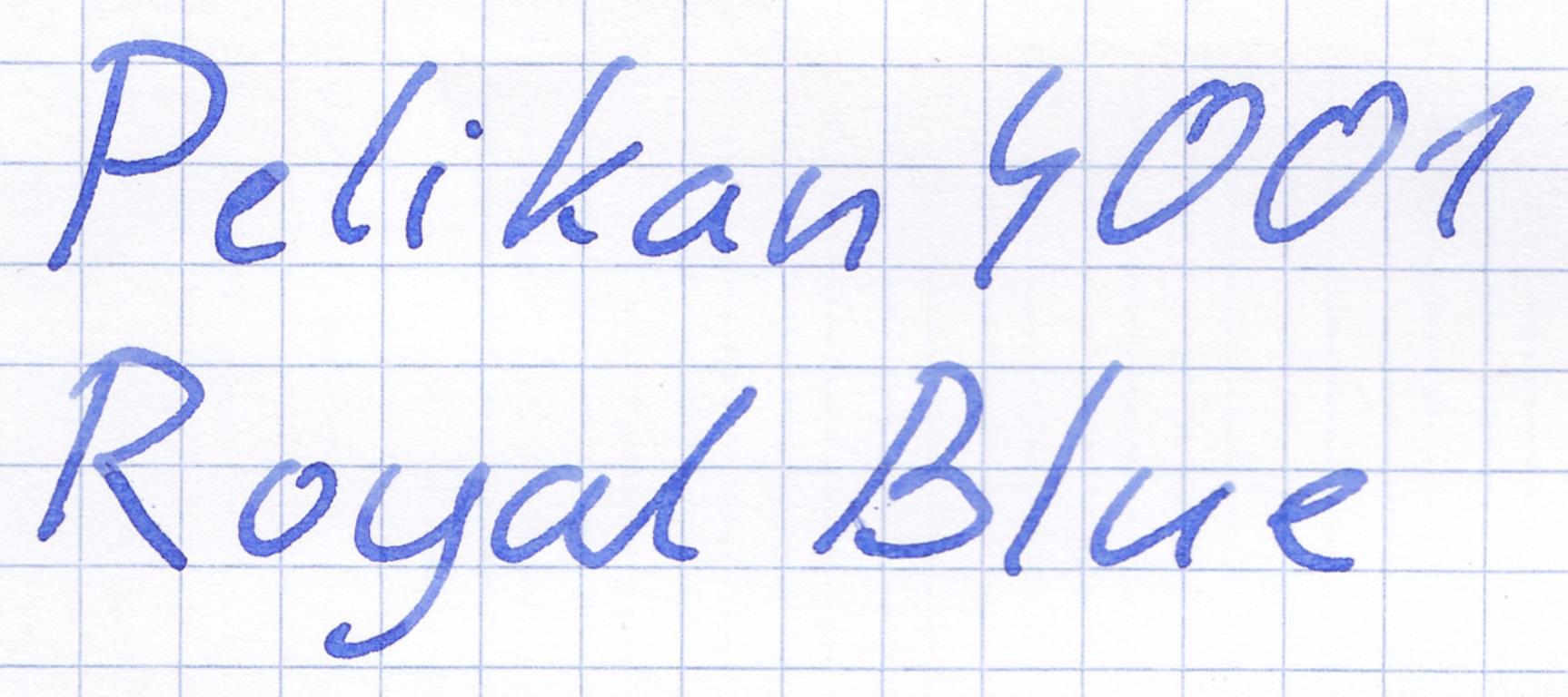 fpn_1457505209__royalblue_pelikan_ox_1.j