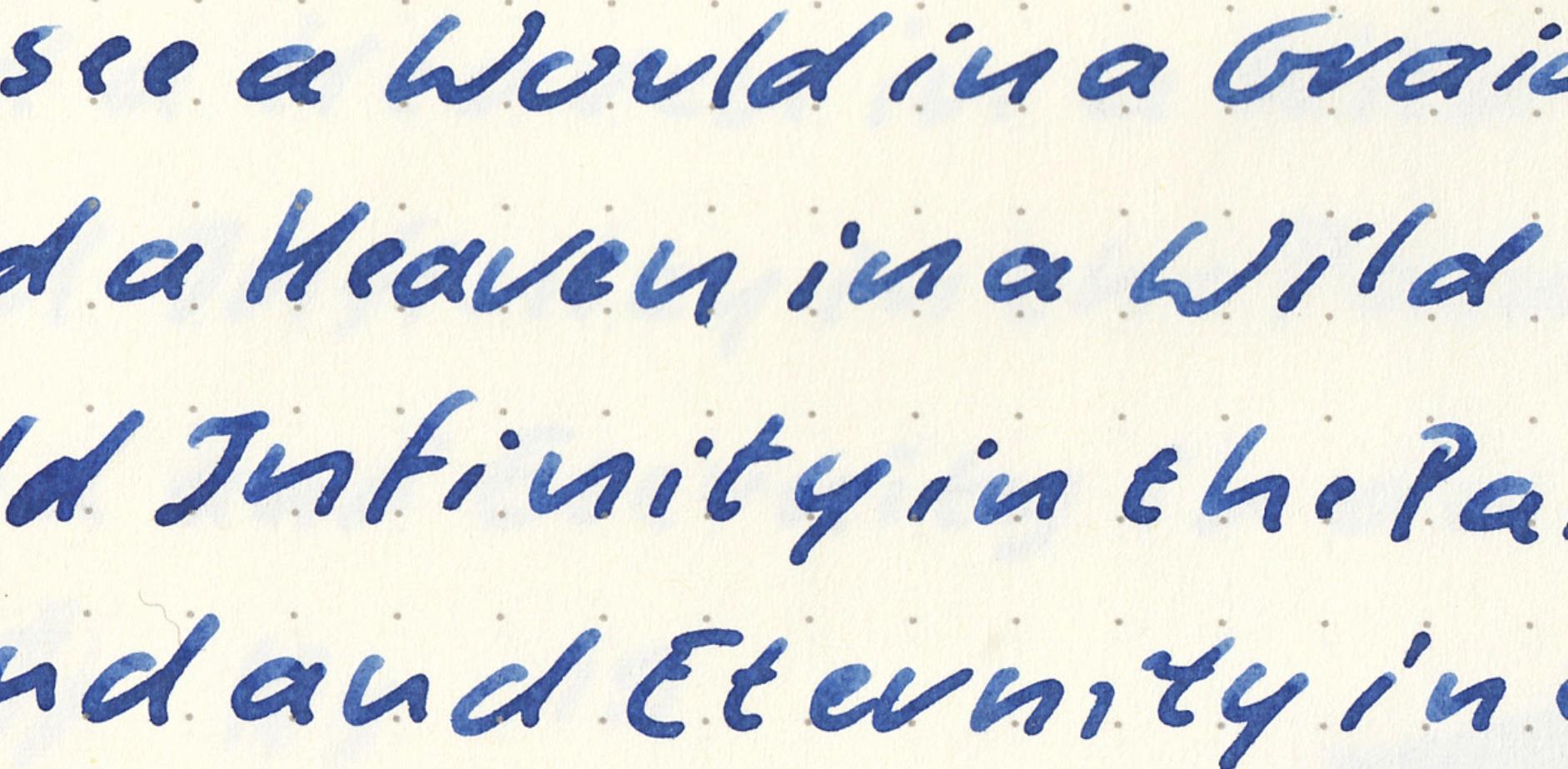 fpn_1458981973__midnightblue_papierplume
