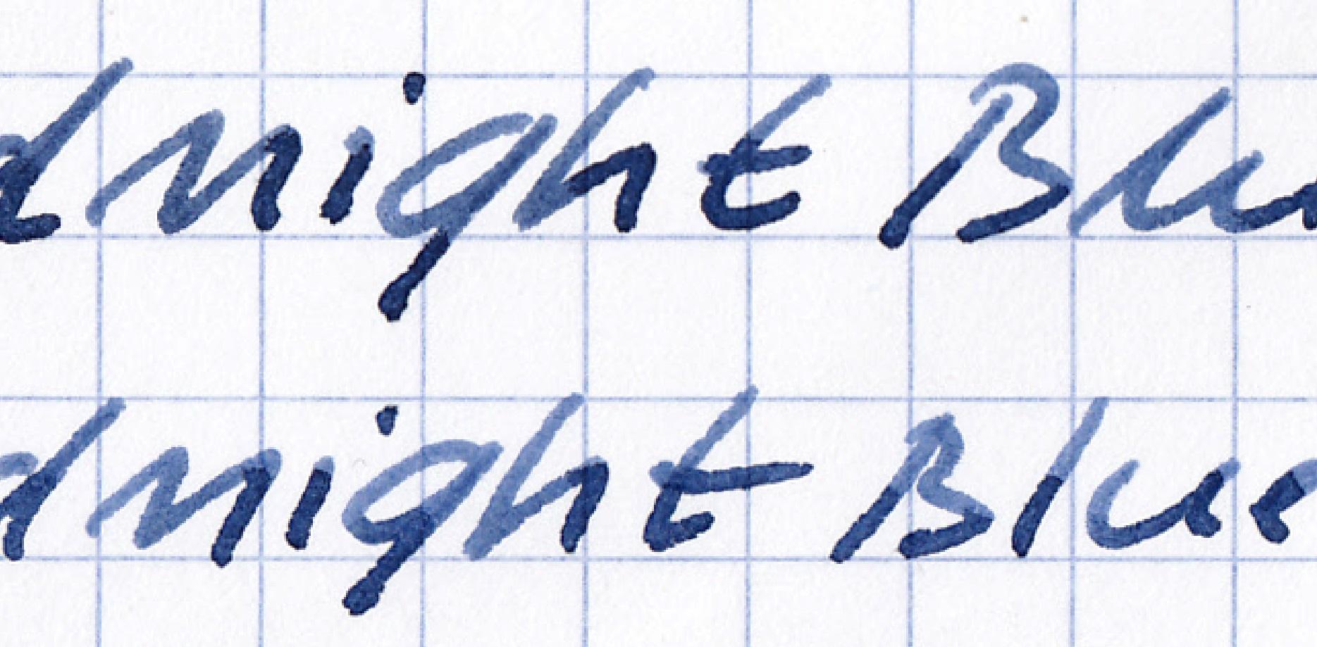 fpn_1458982022__midnightblue_papierplume